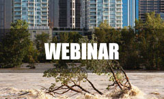 BCO ESG Webinar: Resilient Workplace, Climate Change Risks and Opportunities