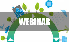 BCO Scotland Webinar | 20 Minutes with Clive Bowman of Zero Waste Scotland