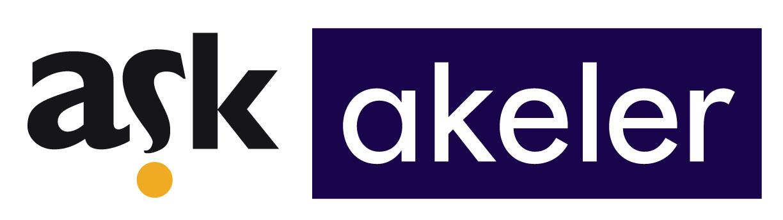 Ask Akeler