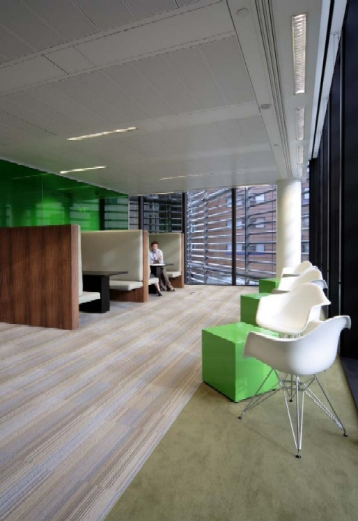 british council for offices guide