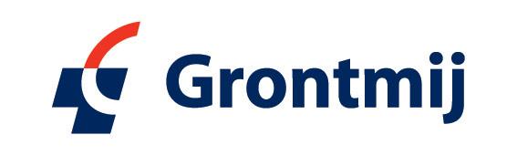 11_6_Grontmij_Logo_blue
