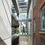 11_6_The_Bourne_Hill_Offices