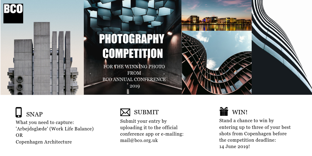 PhotoCompetition