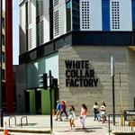 18LON_WhiteCollarFactory(Comm)