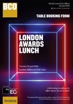 20LONDON-BookingForm