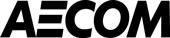 AECOM_logo_blk_300dpi