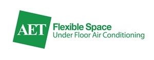 AET Flexible Space