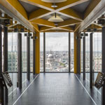 AW_NAT16_Leadenhall1