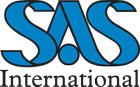 AW_SAS-(Web)