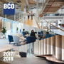 BCO-Annual-Review-2018