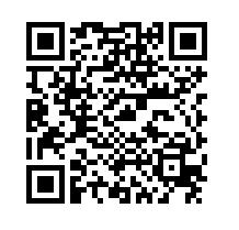 iOSQR2019