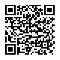 AndroidQR2019