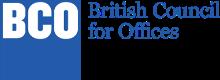 BCO Logo 2016 NEW