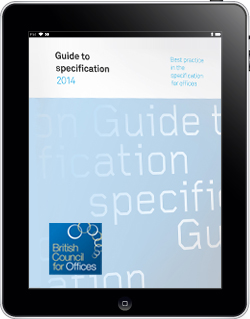 bco guide to specification 2014 pdf