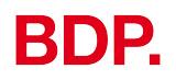 BDP_logo_RED_CMYK