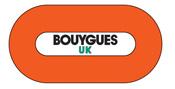 Bouygues_UK---Colour-logo--