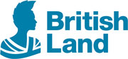 BritishLand