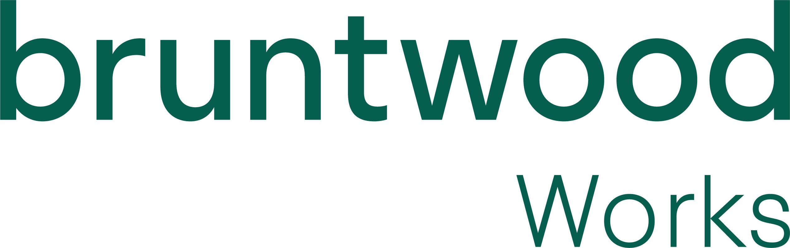 Bruntwood-Works