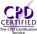 CPDcertified-NEW-WR