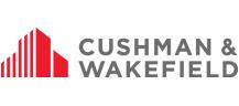 Amsterdam 2016 C+W Logo