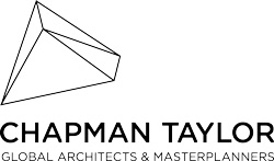 Chapman-T-WR