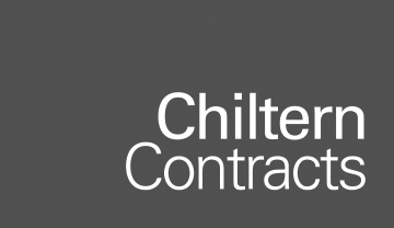 Chiltern Contracts