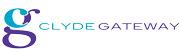 ClydeGateway_150818
