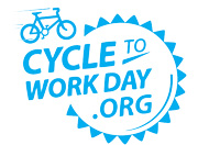 CycletoWorkDay_150818