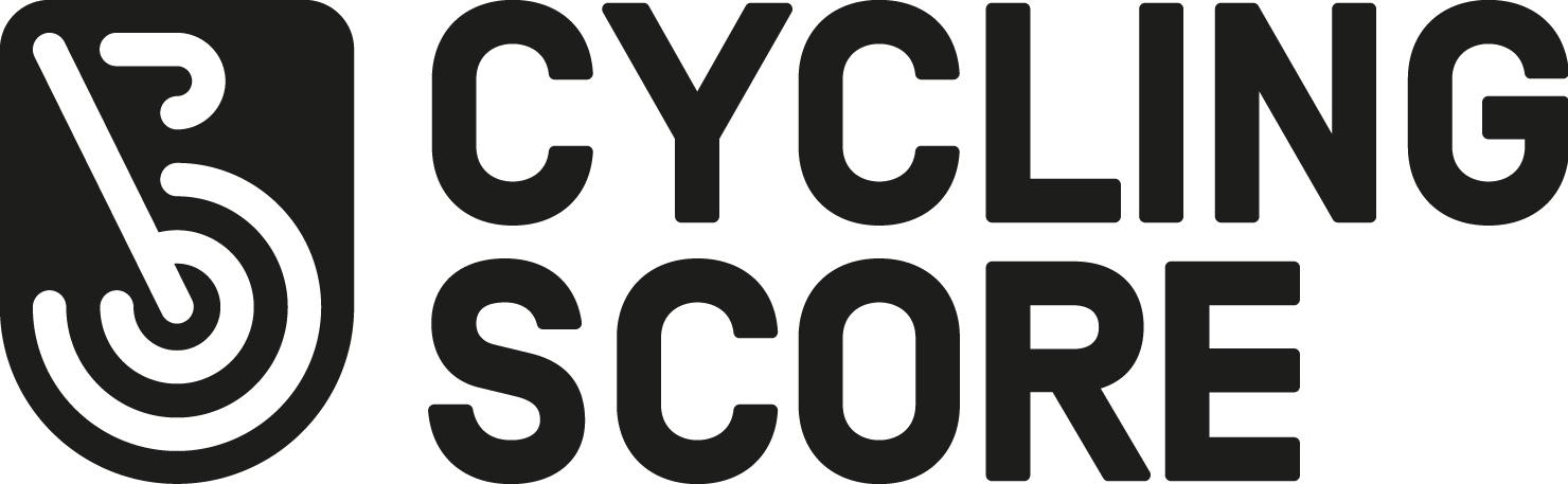 Cycling Score
