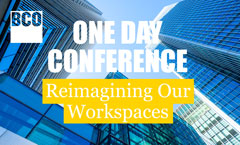 Day conference