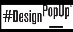 DesignPopUp
