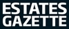 Estates Gazette Logo 100px