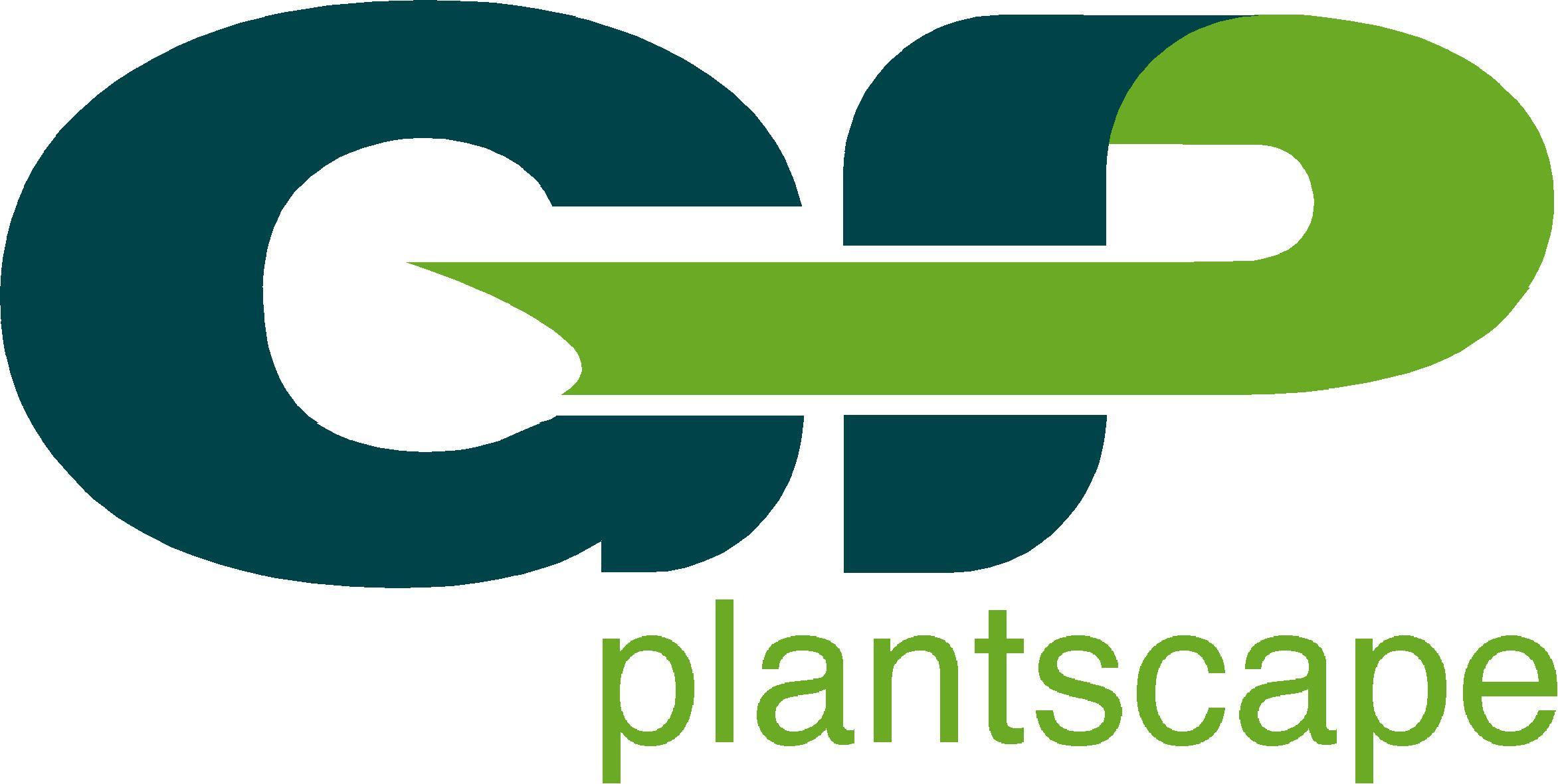 GP Plantscape