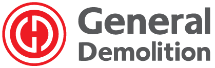 General Demolition