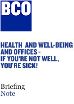 Breifing_Note_Health_and_Wellbeing