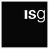 ISG_Logo_RGB