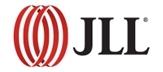 Amsterdam 2016 JLL Logo