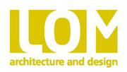 LOM architecture and design