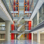 LON_BBC-BroadcastingHouse-(