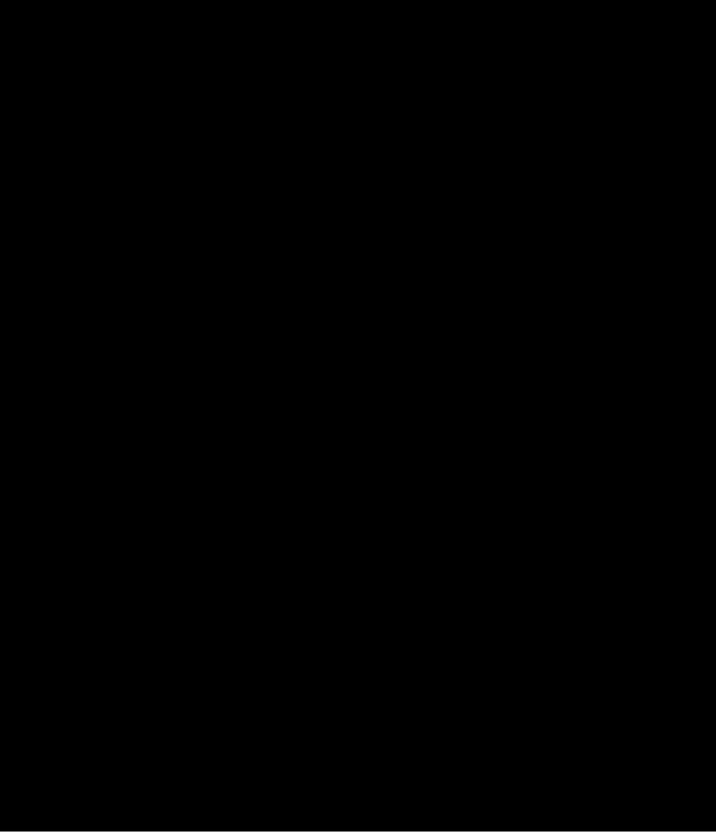 Landsec Logo Blk - DOM