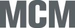 MCM-Logo-wr
