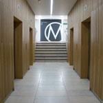 MID17-CentreCity