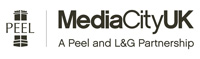 MediaCityUK-wr2