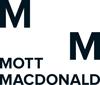 Mott-MacDonald-2016-100x85