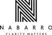 Nabarro_Black_Clarity