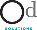 OD Solutions