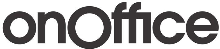 OnOffice