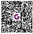 QR Code for awards