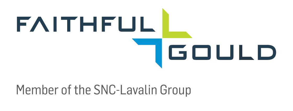 Faithful+Gould2019