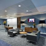 SW-Barclays